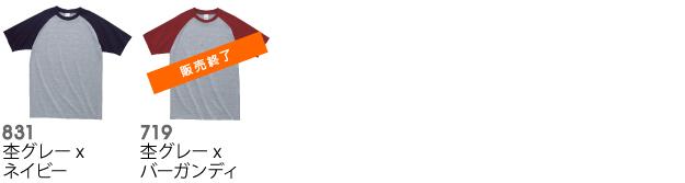 00137-RSSラグランTシャツの商品色見本3