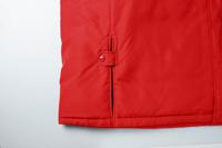 00230-ABCアクティブベンチコートの裾部分画像