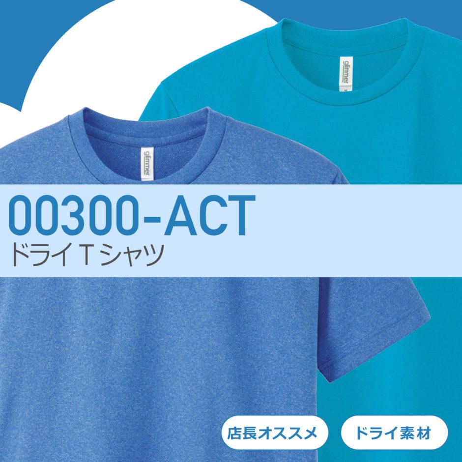 00300-ACTアイキャッチ画像
