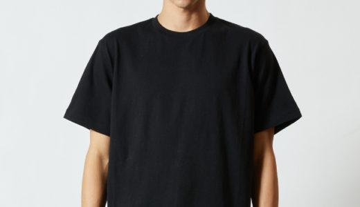 5400ユニバーサルフィットTシャツ
