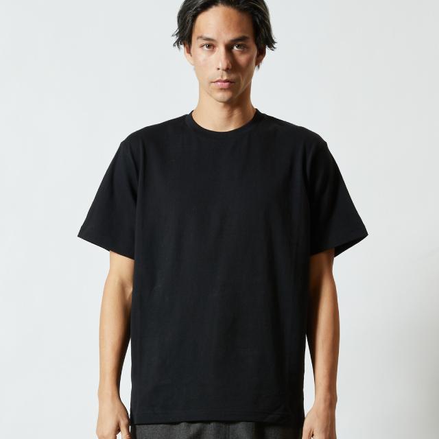 5400ユニバーサルフィットTシャツ アイキャッチ画像