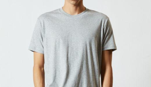 5806プロモーションTシャツ