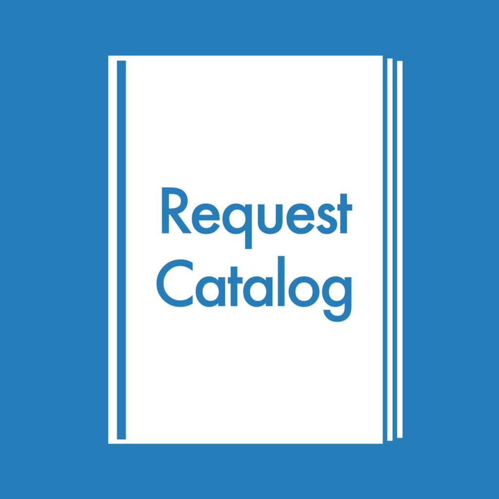 資料請求のアイキャッチ画像